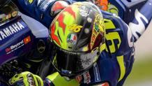 MotoGP: News, Risultati, Calendario, Classifica Piloti e Team