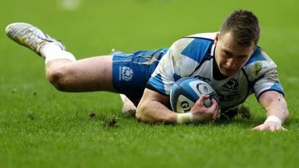 Rugby 6 Nazioni Calendario.Rugby Sei Nazioni Scozia Calendario Difficile