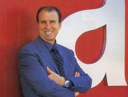 Ivano Beggio (1944-2018): l'uomo che ha reso grande l'Aprilia
