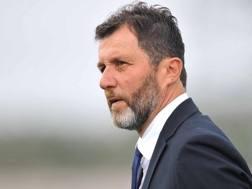 Marcello Carli, 54 anni.