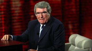 Dino Zoff, 76 anni. Ansa