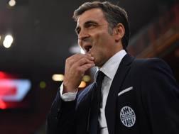 Fabio Pecchia, 44 anni. Getty Images
