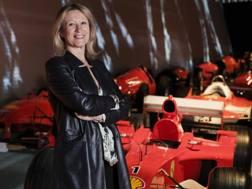 Mariella Mengozzi, nuovo direttore del Museo dell'Auto di Torino