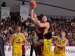 Hrvoje Peric, 32 anni. CiamCast