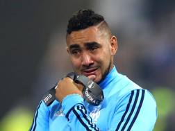 Dimitri Payet, 31 anni, Getty Images