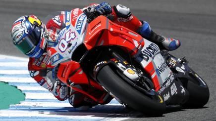 servizio di incontri Ducati jasbina intersezioni matchmaking