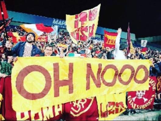 """La vendetta 8 anni dopo """"Oh nooo"""" al Mapei Stadium"""