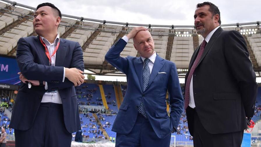 Milan, seconda bocciatura Rinviato a giudizio dalla Uefa Ora rischia anche l'Europa