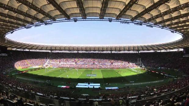 Calendario Coppa Uefa 2020.Euro 2020 C E Il Calendario A Roma 3 Gare E Un