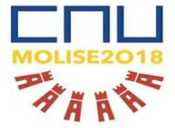 Il logo dei campionati universitari di pugilato