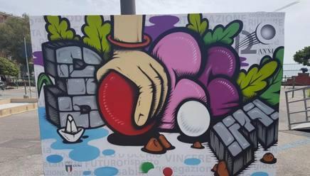 Bocce in piazza a Salerno: sport, cultura, spettacolo e gioventù