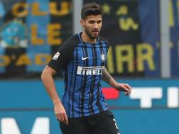 Lisandro Lopez. Getty Images