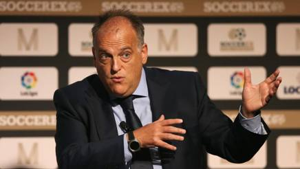 Tebas. Getty Images