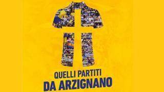 La campagna abbonamenti del Parma
