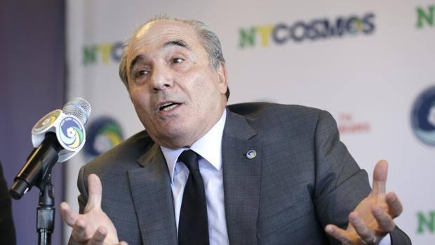 Rocco Commissso: l'acquisto del Milan sembra sempre più difficile. Ap