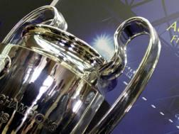 È già iniziata la stagione della Champions League. Ap