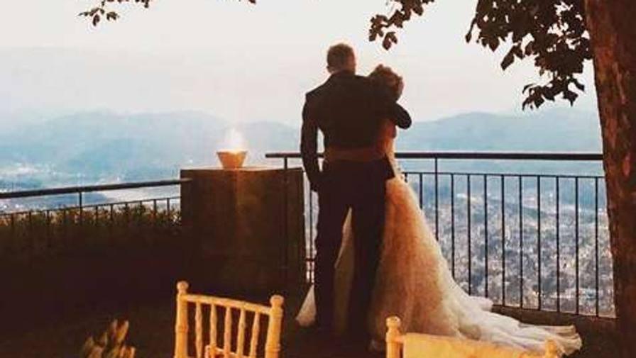 Matrimonio Azzurro Xl : River island pantaloni da abito da matrimonio in lino azzurro blu