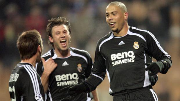 Cassano Messi