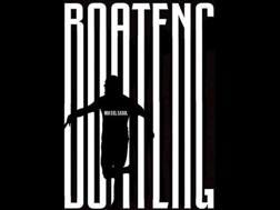 Boateng