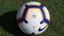 Il pallone Merlin