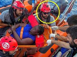 Marc Gasol fra i soccorritori dei migranti
