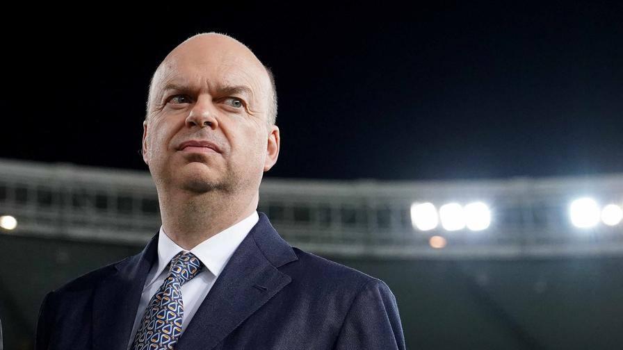 Il Tas accoglie il ricorso Milan in Europa League
