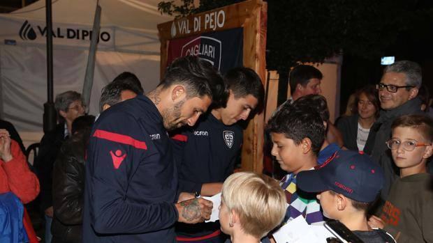 Calcio Per Bambini Bolzano : Ecco il footgolf quando in buca ci va il pallone da calcio sport