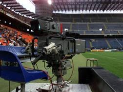 Accordo Sky-Perform: le partite di Dazn anche sul satellite. Ansa