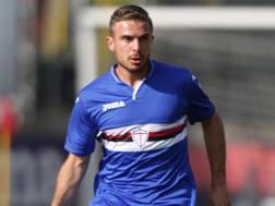 Leonardo Capezzi, 23 anni. LaPresse