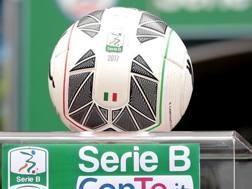 Si va verso il blocco dei ripescaggi in Serie B. LaPresse