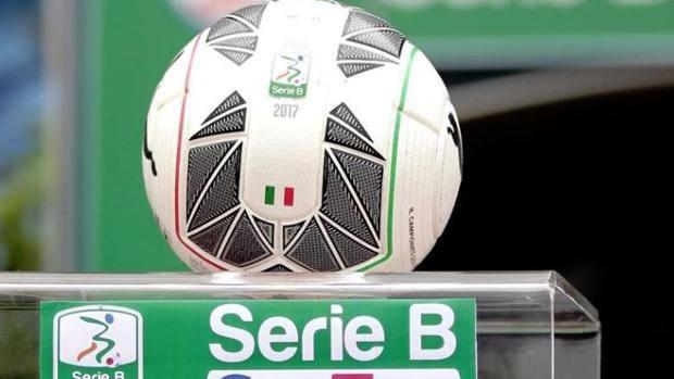 Calcio Serie B Calendario.Serie B La Lega Conferma Lunedi Il Calendario