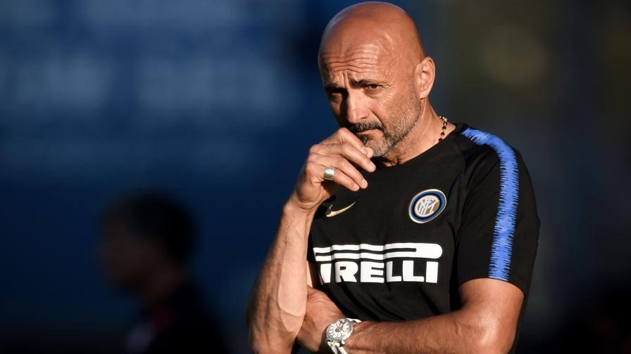Roma, Milan e Inter in B Le amichevoli dicono che…