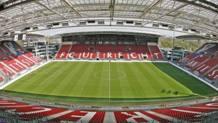 Lo stadio dell'Utrecht. fcutrecht.nl