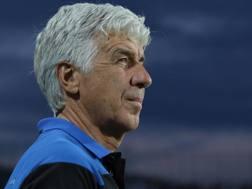 Gian Piero Gasperini. Getty Images