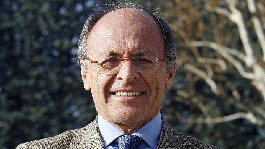 Milan, Pellegatti dice addio alle telecronache:
