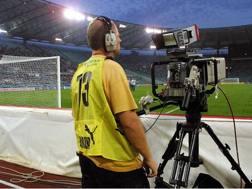 David Suazo, 38 anni, tecnico del Brescia. LAPRESSE