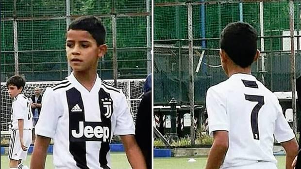 Cristiano Ronaldo jr 65f570cbd2af8