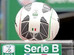 Serie B a 19 o 22 squadre? Il Coni non ha ancora deciso. LaPresse