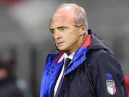 Mancini versione Ventura. Twitter