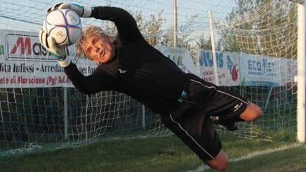 Lamberto Boranga, 75 anni. ANSA