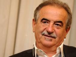 Emiliano Mondonico. LaPresse