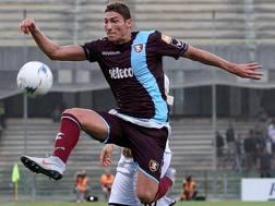 Francesco Di Tacchio, 28 anni. Getty Images