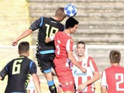 Inter. Getty