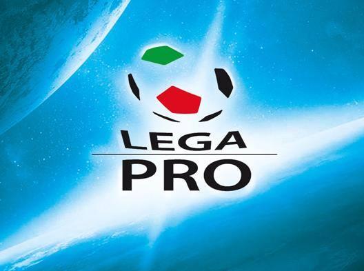 Serie C, si rinvia ancora Slittano 6 partite