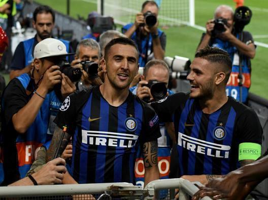 Inter, rimonta della svolta? Risposta in due settimane