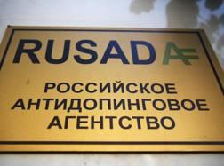 La Rusada è l'agenzia antidoping di Mosca: era stata sospesa nel novembre 2015 dalla Wada