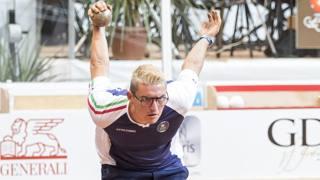 Grand'Italia  agli Europei: emozioni di un trionfo