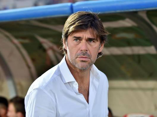Domani in campo il Girone C Catania-Trapani da brividi