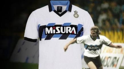 Dal sito dell'Inter