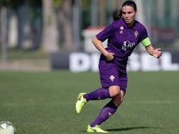 Chelsea-Fiorentina. Twitter